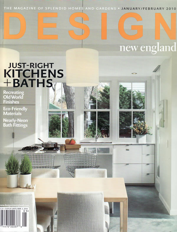 Home Furniture Design Magazine Home Review Co